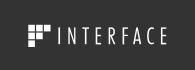 Interface - kotimaisten laatusohvien valmistaja