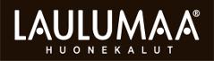 Laulumaa-Logo-Korona-valaisimet_1b756af.