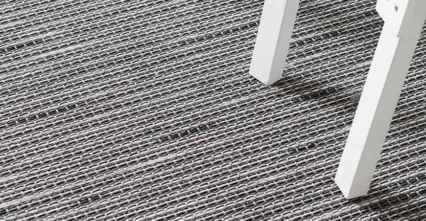 VM Carpet matot | Kaluste10