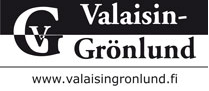Valaisin-Gronlund.png
