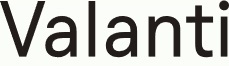 Valanti-Logo_e7c5bb7.jpg