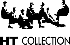 logo-htcollection.png