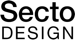 Secto Gesign logo