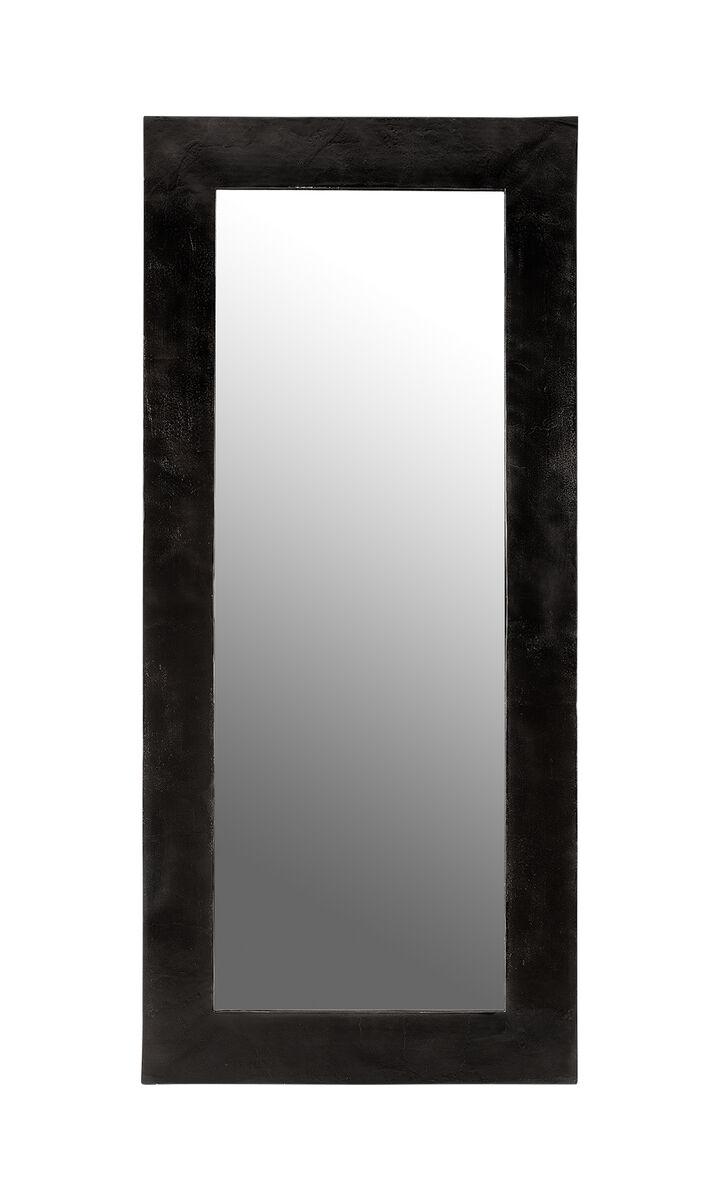 Peilin asento antaa säväyksen sisustukseen