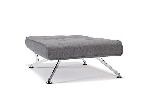 innovation clubber lepotuoli 115x90 varastokankailla kaluste10. Black Bedroom Furniture Sets. Home Design Ideas