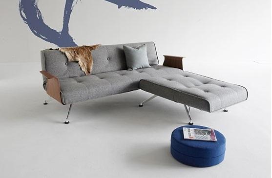 innovation clubber vuodesohva 115x210 563 varastokankaalla kaluste10. Black Bedroom Furniture Sets. Home Design Ideas