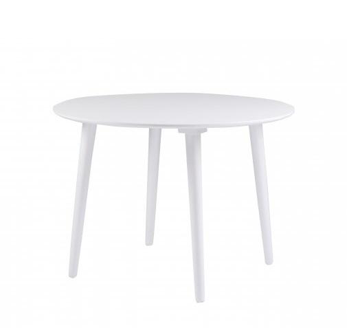 ruokap yt 106 cm py re valkoinen rowico lotta kaluste10. Black Bedroom Furniture Sets. Home Design Ideas
