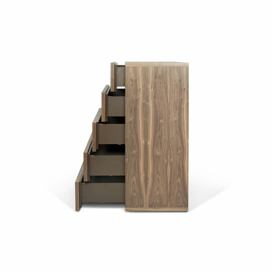 temahome aurora laatikosto 5 l k113 l90 s53 kaluste10. Black Bedroom Furniture Sets. Home Design Ideas