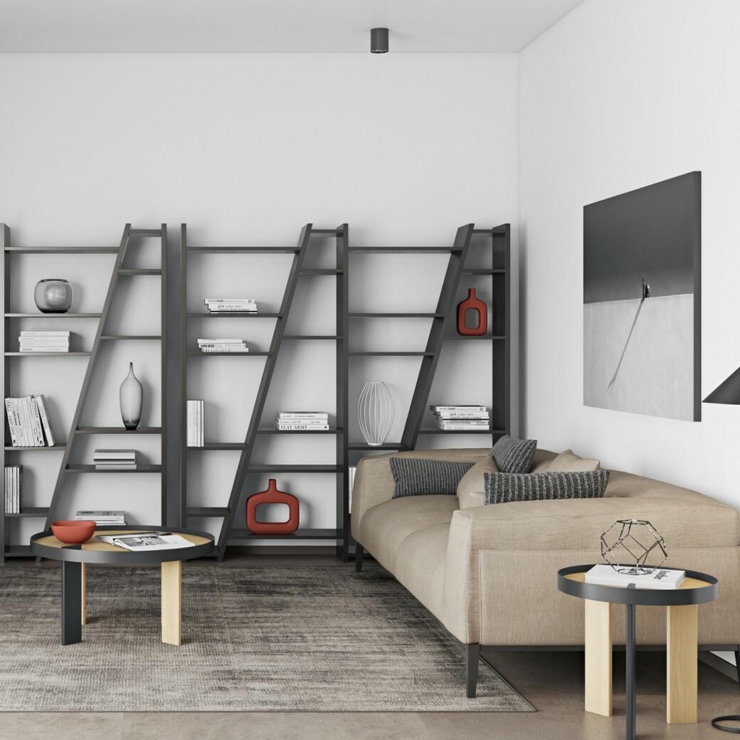 temahome bruno sivup yt k50 l50 s50 kaluste10. Black Bedroom Furniture Sets. Home Design Ideas