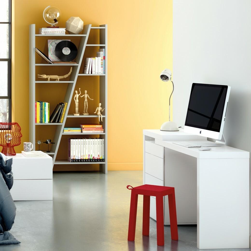 temahome delta kirjahylly 002 k195 l97 s30 kaluste10. Black Bedroom Furniture Sets. Home Design Ideas