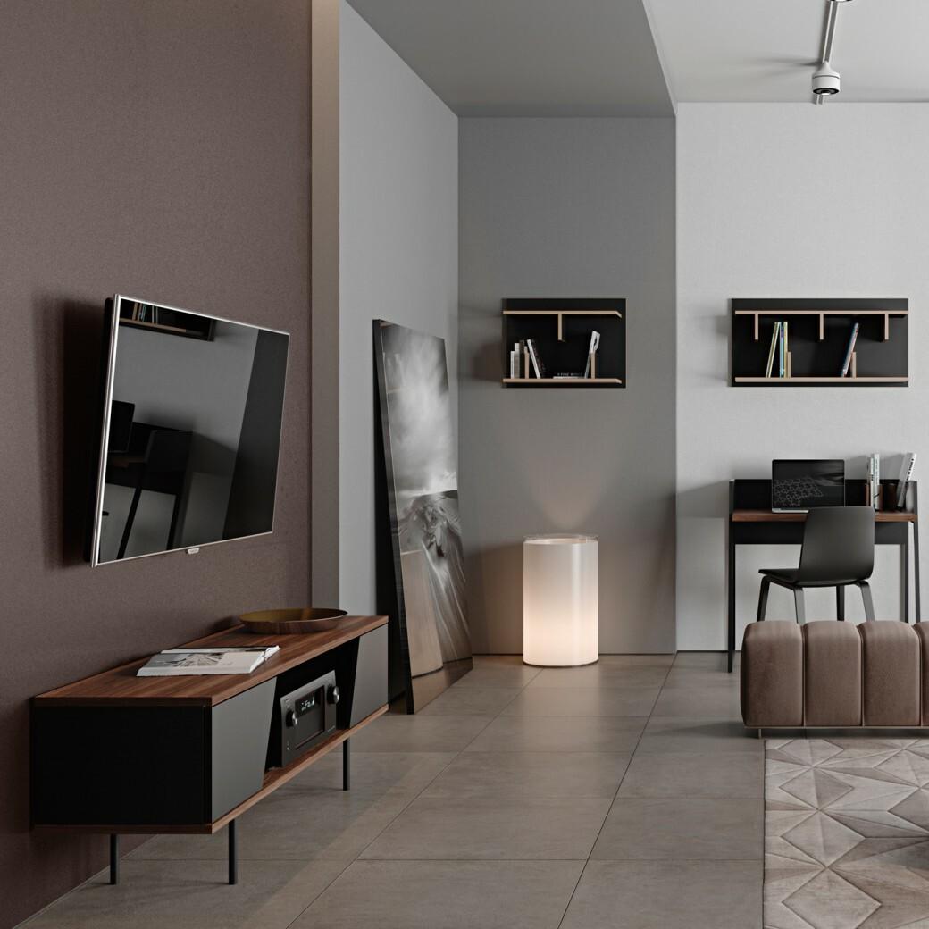 temahome dixie tv taso k51 l140 s40 kaluste10. Black Bedroom Furniture Sets. Home Design Ideas