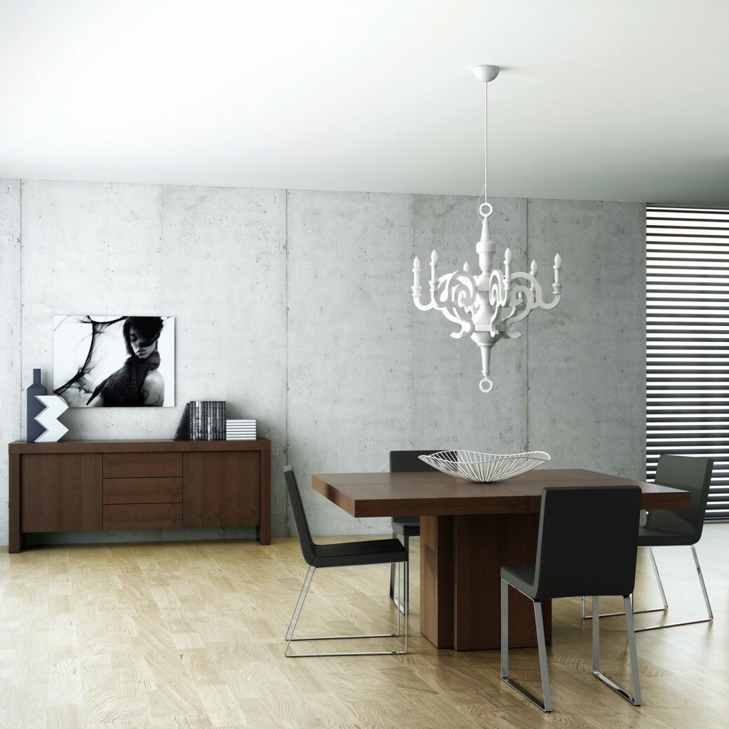 temahome kobe senkki 3l 2 ovea k79 l188 s45 kaluste10. Black Bedroom Furniture Sets. Home Design Ideas