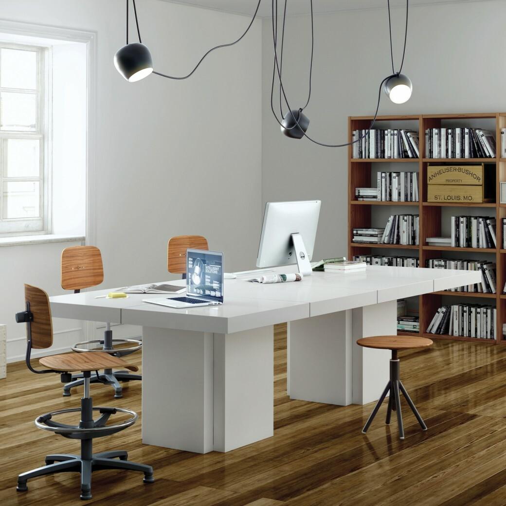 temahome dusk ruokap yt 002 k75 l262 s130 kaluste10. Black Bedroom Furniture Sets. Home Design Ideas