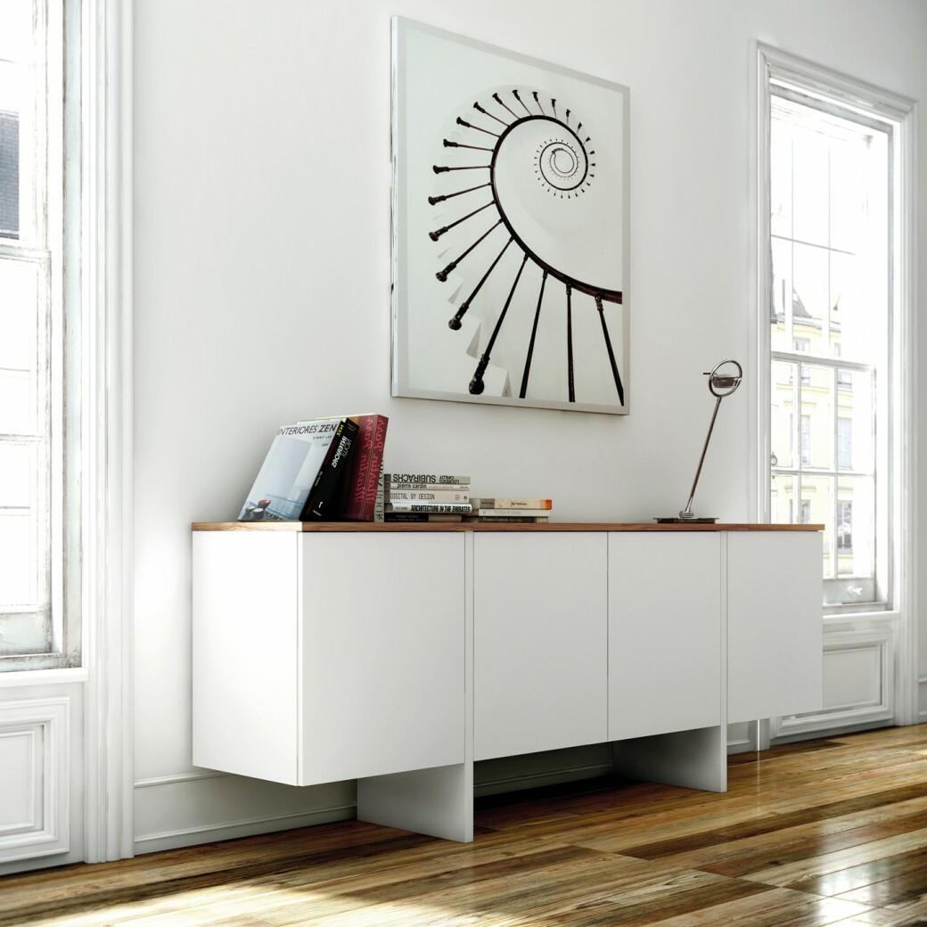 temahome edge senkki k76 l200 s42 kaluste10. Black Bedroom Furniture Sets. Home Design Ideas