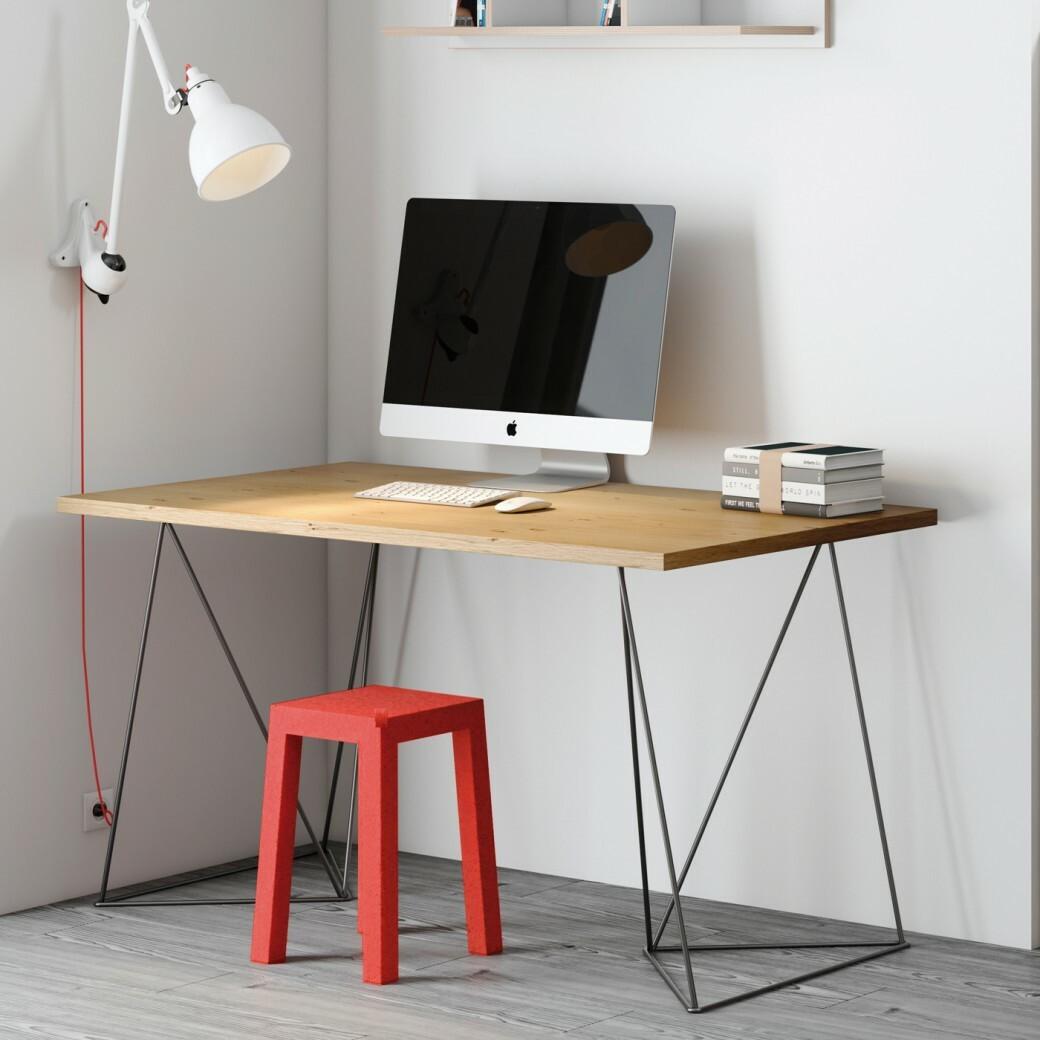 temahome flow ty p yt k75 l140 s75 kaluste10. Black Bedroom Furniture Sets. Home Design Ideas