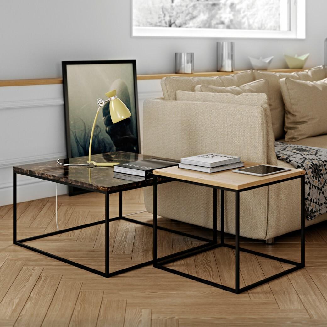 temahome gleam sohvap yt 75 marmori k40 l75 s75 kaluste10. Black Bedroom Furniture Sets. Home Design Ideas