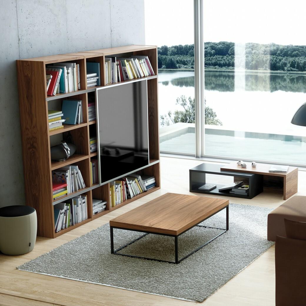 temahome jazz sohvap yt k33 l172 90 s82 45 kaluste10. Black Bedroom Furniture Sets. Home Design Ideas