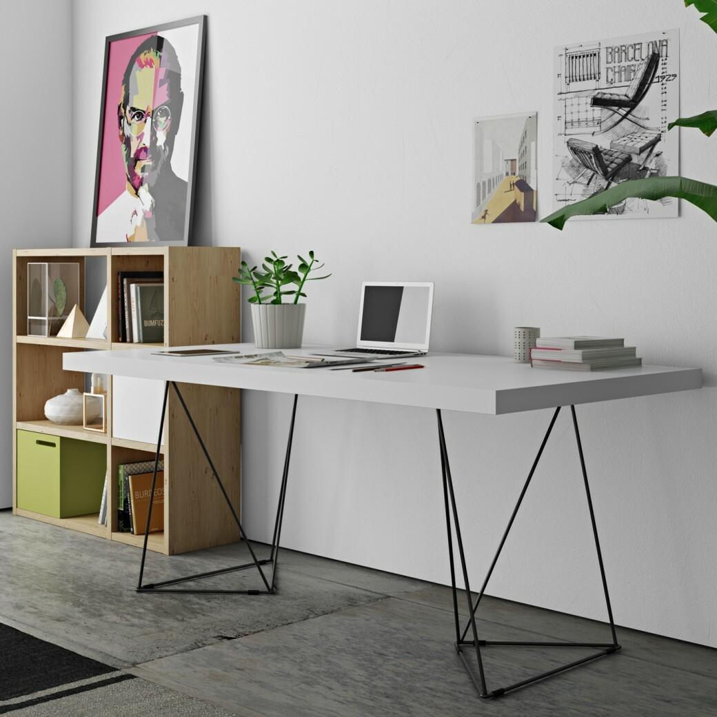 temahome multi ty p yt 160 trestles k77 l160 s90 kaluste10. Black Bedroom Furniture Sets. Home Design Ideas