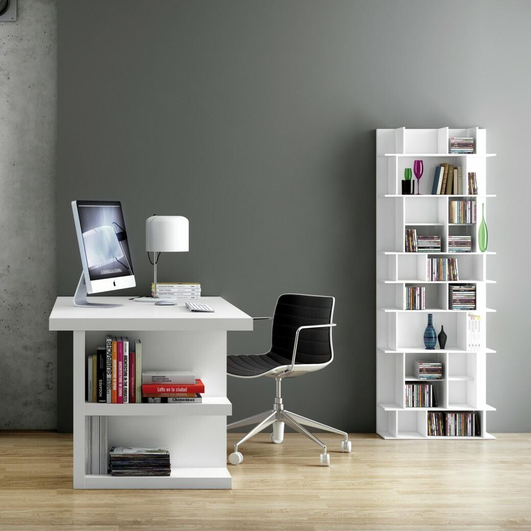 temahome panorama kirjahylly high k168 l60 s23 kaluste10. Black Bedroom Furniture Sets. Home Design Ideas