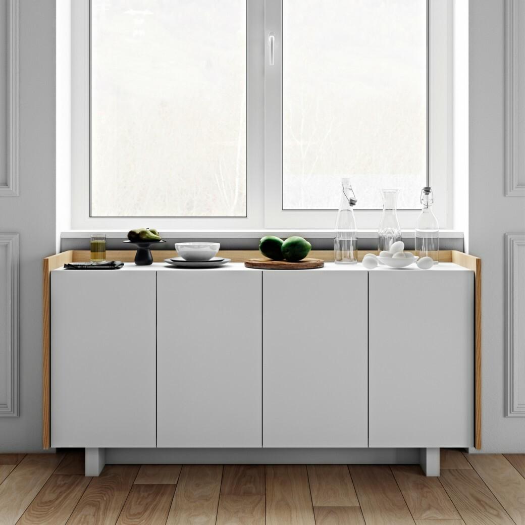 temahome skin senkki k82 l160 s46 kaluste10. Black Bedroom Furniture Sets. Home Design Ideas