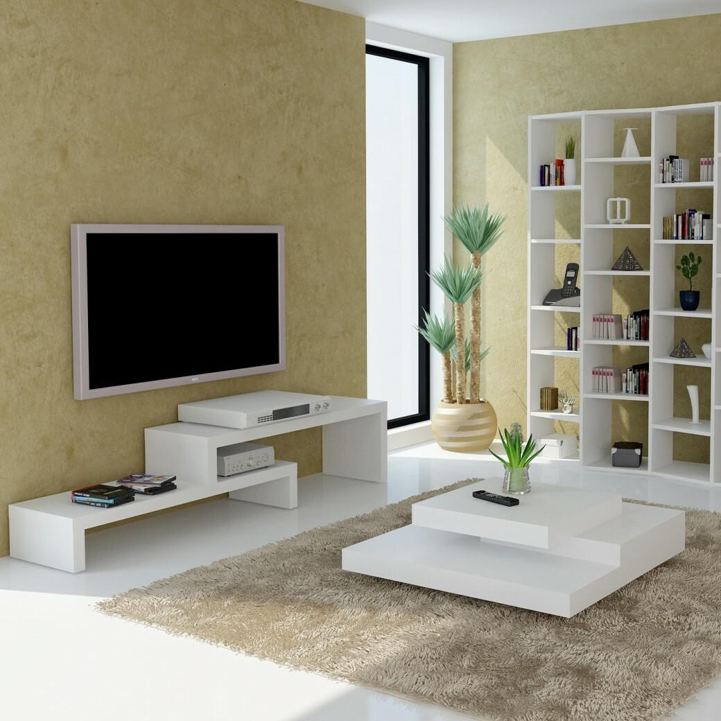 temahome cliff tv taso 120 120 k20 40 l125 235 s38. Black Bedroom Furniture Sets. Home Design Ideas
