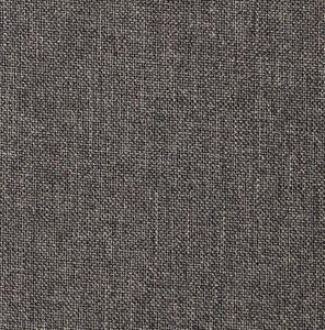 Innovation kangas 216 Flashtex Dark Grey