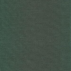 Innovation kangas 518 Elegance Green