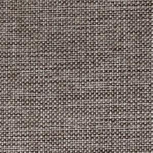 Innovation kangas 521 Mixed Dance Grey