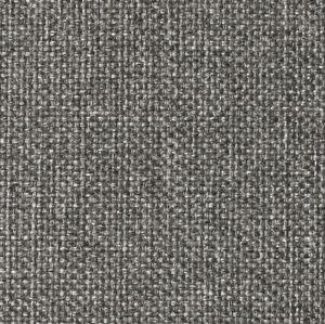 Innovation kangas 563 Twist Charcoal