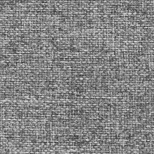 Innovation kangas 565 Twist Granite