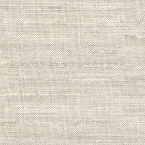 Innovation kangas 612 Linen Sand Grey