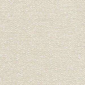 Innovation kangas 531 Boucle Off White