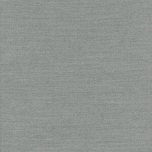 Innovation kangas 572 Vivus Dusty Grey
