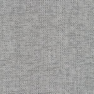 Innovation kangas 590 Mikro Check Grey
