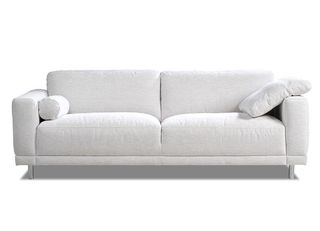 PK-furniture Pompano XL sohva 215cm