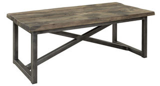 Artwood Axel Coffee table