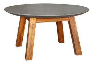 IO Living Mix sohvapöytä pyöreä 90 957df0036e