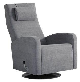 Nojatuoli Design - Klassista pohjoismaista muotoilua