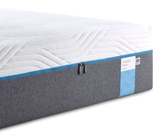Tempur patja Cloud Luxe 30 Cooltouch -ominaisuudella