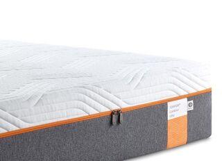 tempur patja original elite 25 kaluste10. Black Bedroom Furniture Sets. Home Design Ideas