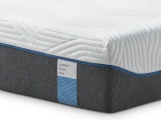 Tempur patja Cloud Elite 25 Cooltouch -ominaisuudella