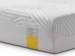 tempur patja netist ilman toimituskuluja kaluste10. Black Bedroom Furniture Sets. Home Design Ideas