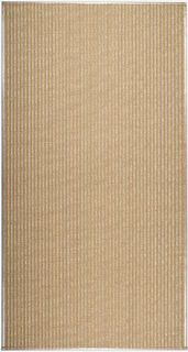 VM-Carpet Aqua matto 302 beige pysty