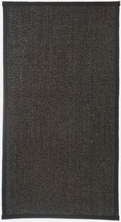 VM-Carpet Barracuda-matto anthracite 9371pysty