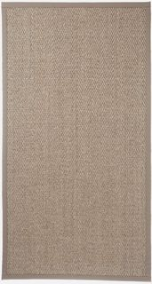 VM-Carpet Barracuda-matto natur 9307 pysty
