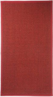 VM-Carpet Barracuda-matto red 9361 pysty