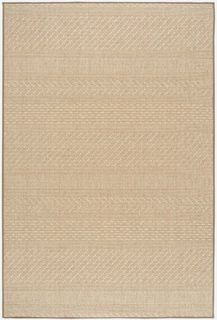 VM-Carpet Matilda-matto beige