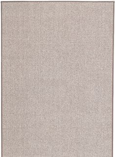 VM-Carpet Väre-matto beige